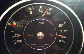 FuelGuage3.jpg