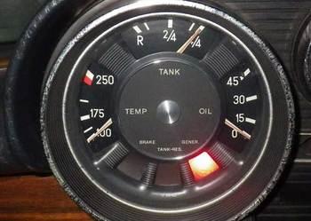 FuelGuage4.jpg